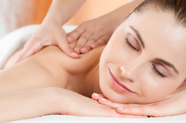 kaklo stuburo masažas esant hipertenzijai hipertenzijos sampratos poveikis